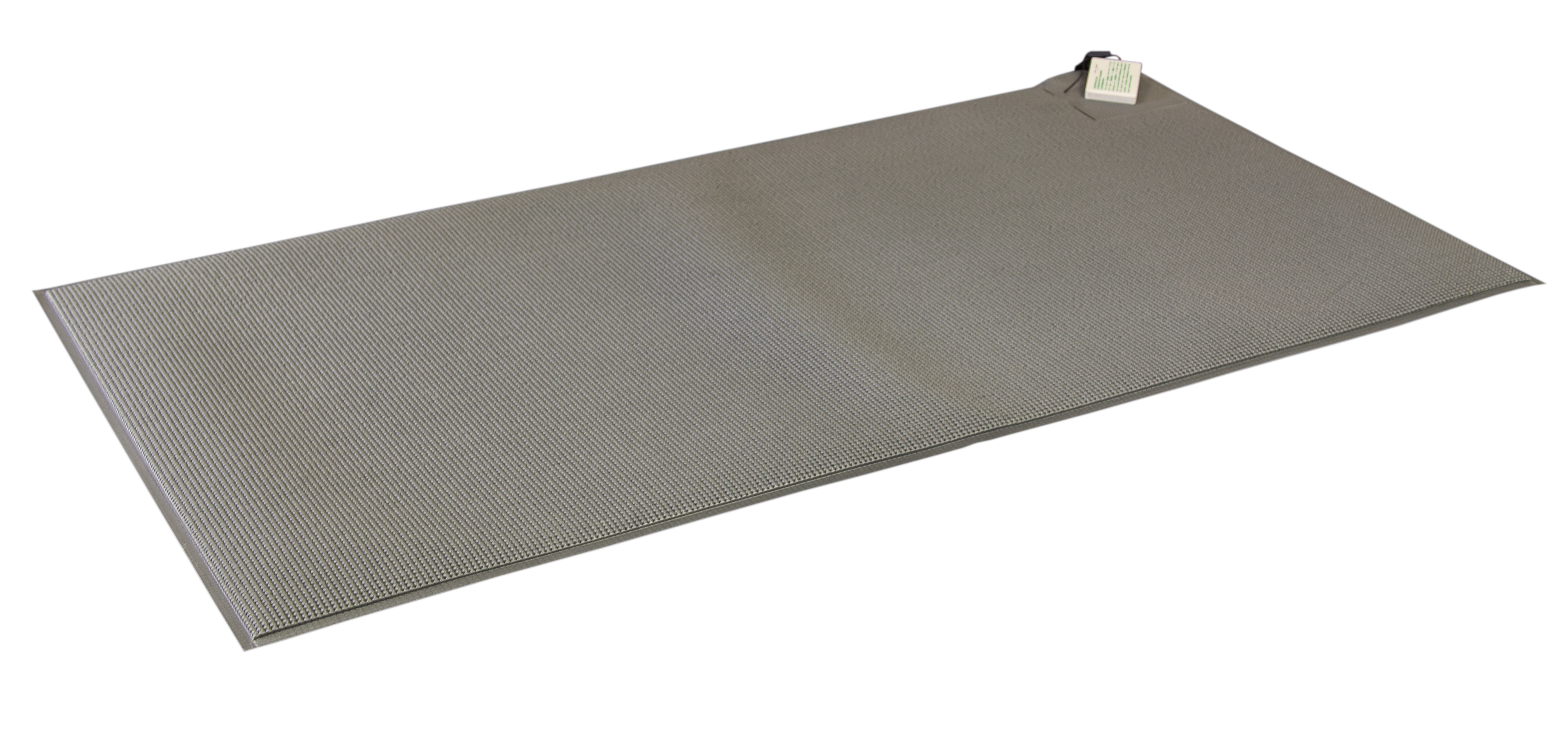 fmt-07c-cordless-long-floormat-23x48-gray-national-call-systems.jpg