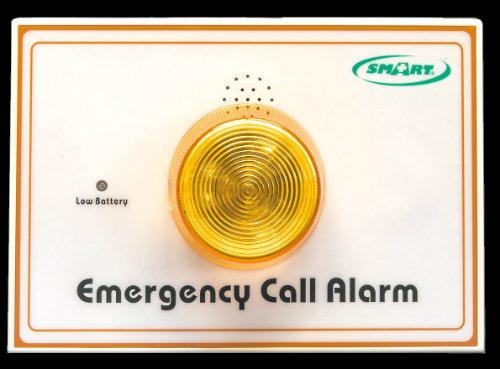 national-call-systems-2007-emergency-call-alarm-light.jpg