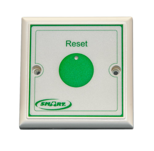 national-call-systems-2007-reset-button.jpg