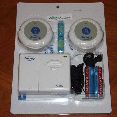 national-call-systems-tl-5102tp-personal-care-pager-system-included-with-image.jpg